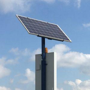 Zonneenergie