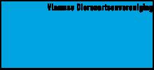 Vlaamse Dierenartsenvereniging