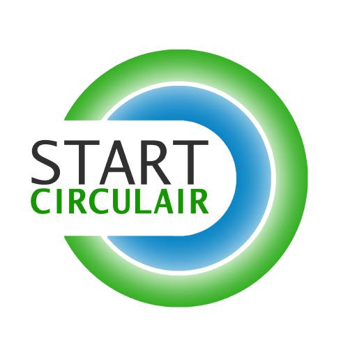 Start Circulair