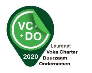 VCDO2020