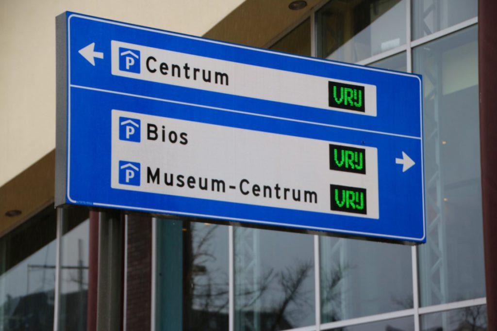 PRIS Groningen
