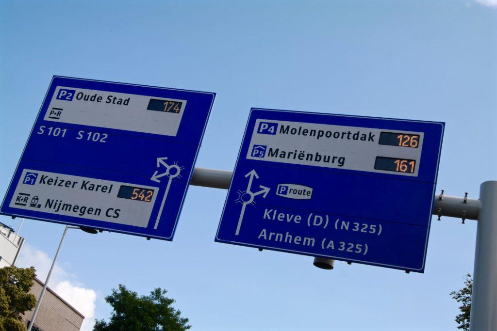 PRIS Nijmegen