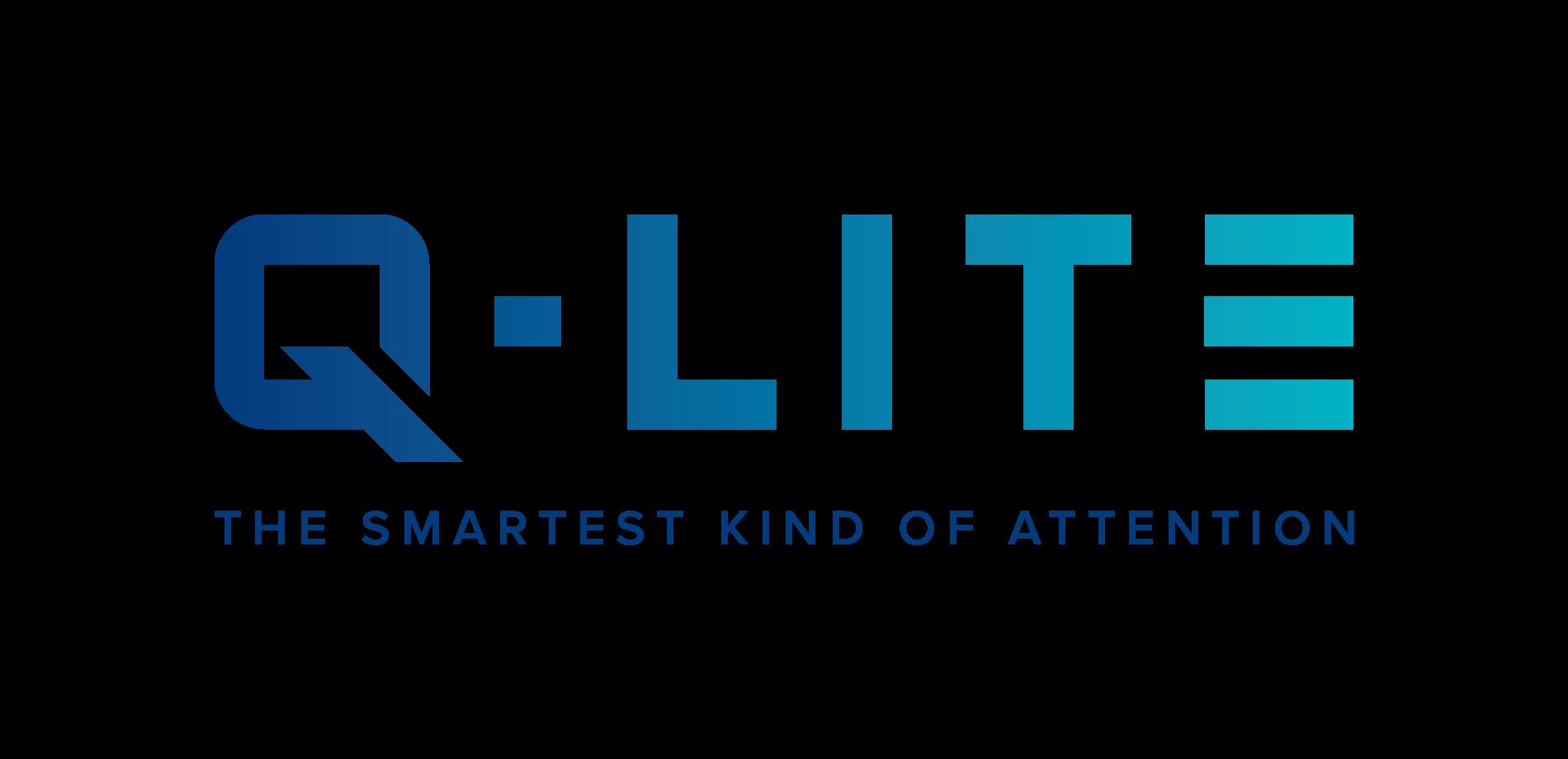 Logo Q-lite