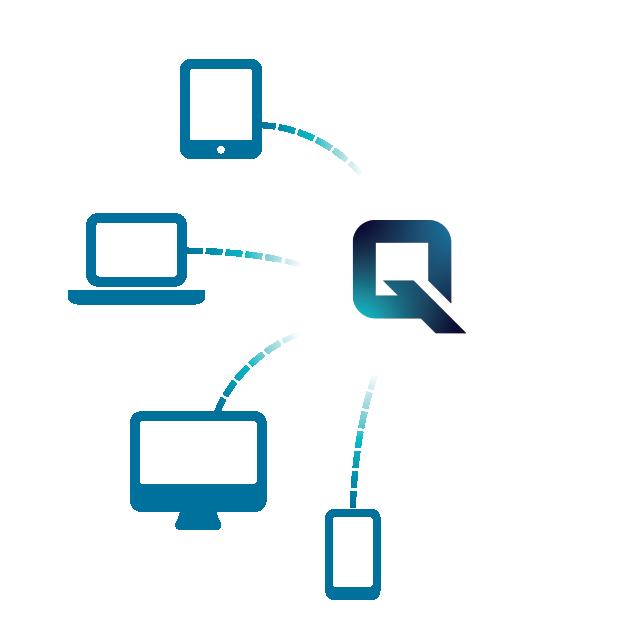 Q-Cloud