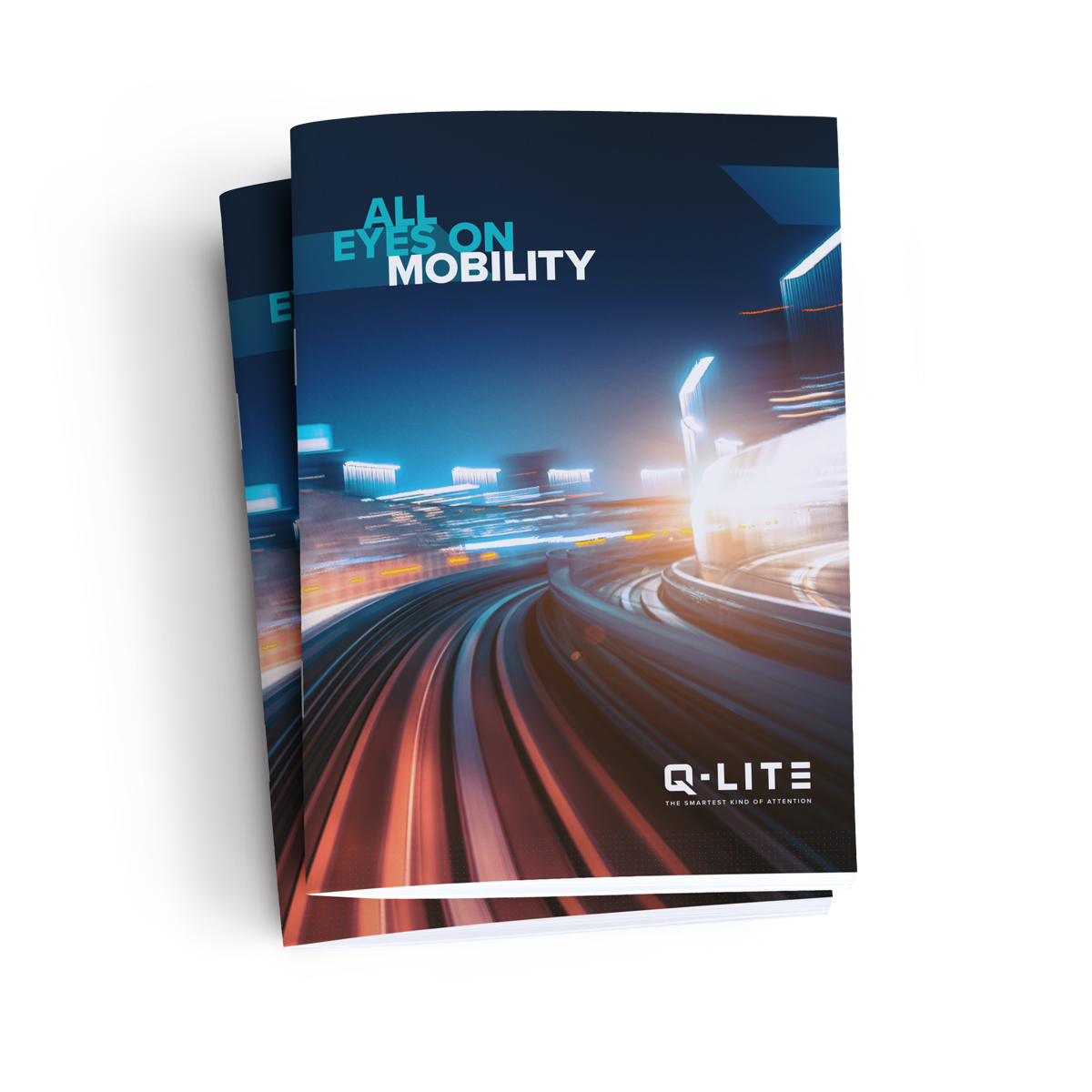 Brochure Mobility